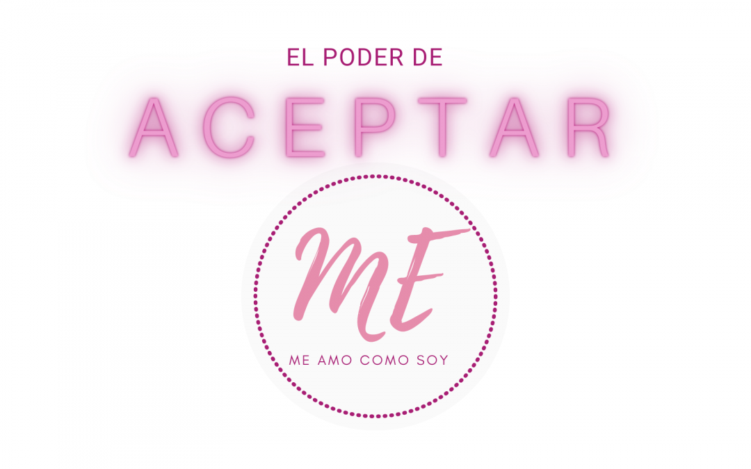 ACEPTAR – ME