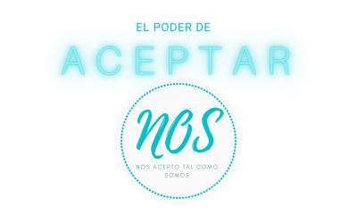 ACEPTAR – NOS