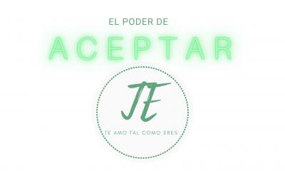 ACEPTAR – TE